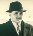 chepikov