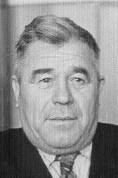 petrachkov